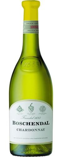 Boschendal 1685 chardonnay 2016 for Boschendal wine