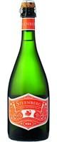 Steenberg Sparkling Sauvignon Blanc 2014