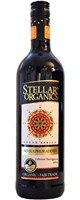 Stellar Organics No Sulphur Added Cabernet Sauvignon 2014