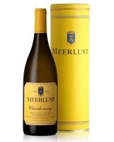 Meerlust Chardonnay Collectors Tin 750ml