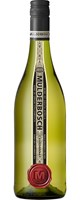 Mulderbosch Chardonnay 2015
