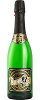 John B 'Bubbly' Brut Sparkling Chardonnay 2016