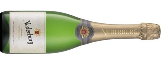 Nederburg Premi 232 Re Cuv 233 E Brut Nv Wine Co Za