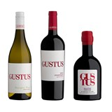 Darling Cellars Gustus
